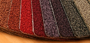 Types of carpets in malaysia
