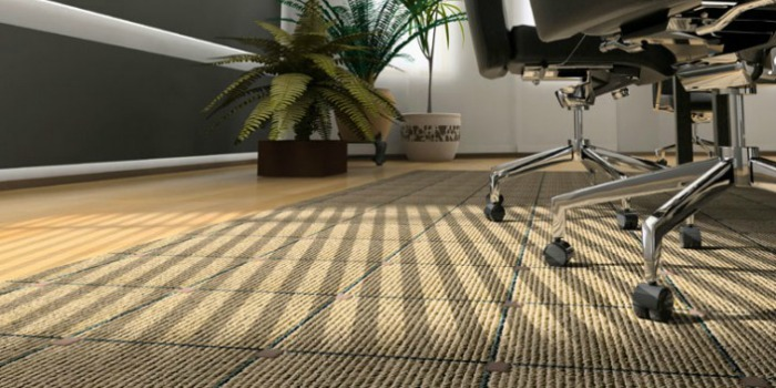 Malaysia-carpet-cleaning1