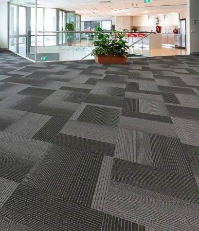 carpet flooring malaysia