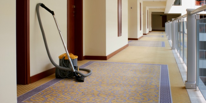 hotel-carpet-cleaning-malaysia