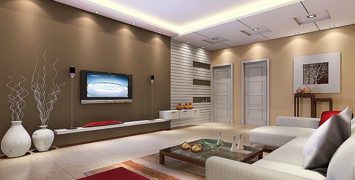 INTERIOR DESIGN Carpet Right Enterprise Your Carpet and Flooring