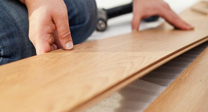 flooring timber malaysia