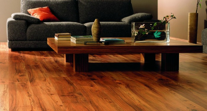 timber-flooring carpet right malaysia