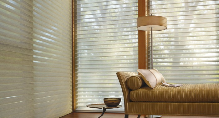 window_treatments_Malaysia