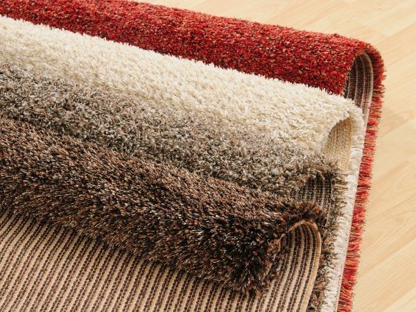 carpet-installation-malaysia