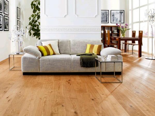 timber floorings installation in malaysia