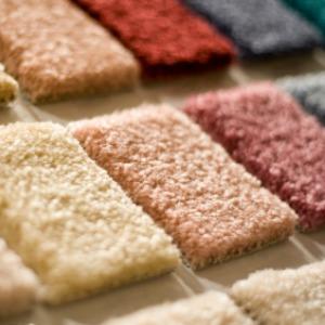 Typesofcarpets_carpet_right
