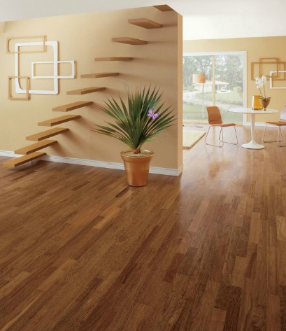 Wood-laminate-flooring-Carpet-Right Malaysia