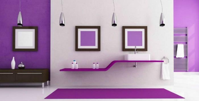 interior-designing-malaysia1