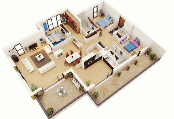 interior-designing-malaysia2