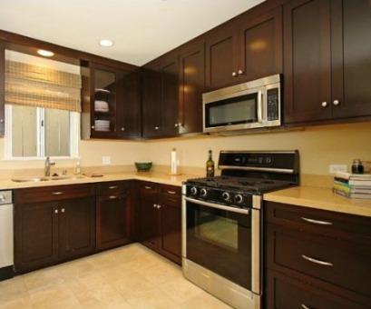 kitchen-cabinet-malaysia1