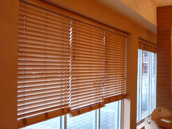 window-blinds-and-curtains-Malaysia